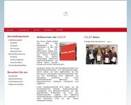 Bild Coler Originalteile GmbH