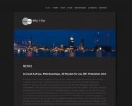 Bild MfG-Film GmbH & Co. KG