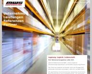 Bild MWS Marketing- und Wirtschafts-Service GmbH