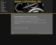 Bild Menzel Lohnmontiertechnik GmbH