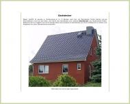 Bild Kunz & Petersen Sanitär- und Dachdeckerei GmbH