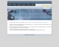 Bild Norma Systems Hard- and Software Development GmbH