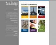 Noris Treuhand Unternehmensberatung - Nuernberg - Noris Treuhand - Birgit Jehle