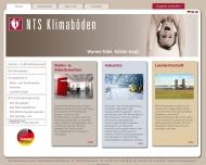 Bild NT-Systemboden Produktions- und Vertriebs GmbH