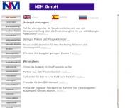 Bild NIM GmbH