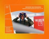 Bild NSB Reisebüro GmbH