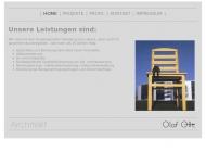 Bild Olaf Otte GmbH