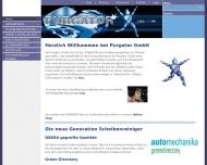 Bild Purgator GmbH