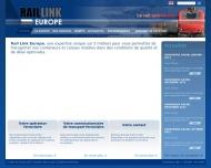 Bild RAIL LINK (Deutschland) GmbH
