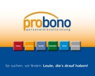 Bild probono GmbH