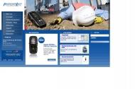 Bild Presentec GmbH
