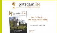 Bild POTSDAMLIFE GmbH