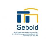 Bild RFCO Sebold Beteiligungs-Verwaltungsgesellschaft mbH