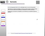 Bild SALSS sozialwissenschaftliche Forschungsgruppe GmbH