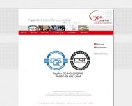 Bild Typopharma GmbH