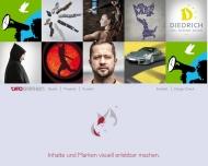 Bild TYPOGRAPHEN GmbH Satz-Druckberatung-Grafik
