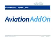 Bild Aviation Add On GmbH