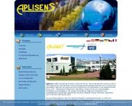 Bild Aplisens GmbH