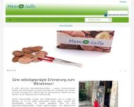 Bild Automaten Winkels GmbH & Co. KG