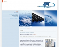 Bild APT Advanced Polymer Tubing GmbH