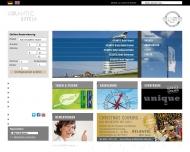 Bild Atlantic Hotel Kiel GmbH