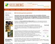 Bild Betreuungskette Am Seelberg GmbH