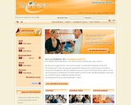 Website GlobalGuest Germany