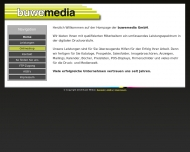 Bild BUWE Media GmbH
