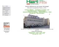 Bild Elektro Hierl GmbH