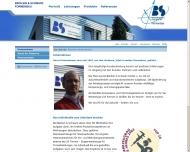 Bild Bierlein & Schwarz GmbH & Co. KG