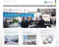 Bild BILSTEIN VERWALTUNG GmbH