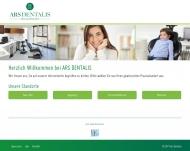 Bild ARS Dentalis GmbH