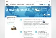 Bild Globaltrans Internationale Logistik GmbH