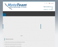 Bild MotoTeam West Limited