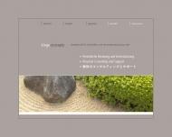 Bild klugeconcepts GmbH