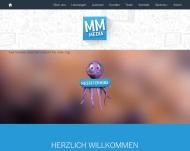 Bild MMmedia GmbH