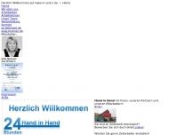 Bild M & N Personaldienstleistung GmbH & Co. KG