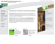 nwk nordwest Kapitalbeteiligungsgesellschaft der Sparkasse Bremen mbH