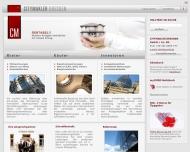 Immobilien Dresden - CITYMAKLER DRESDEN - Immobilien Angebote kaufen mieten