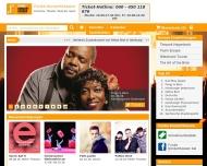 Bild Funke Media GmbH