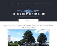 Bild Erichs Hartchrom GmbH