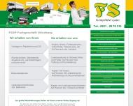 Bild FS-DIGI-PRINT GmbH