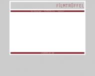 Bild Filmtrüffel GmbH