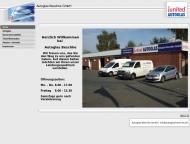Bild Autoglas Beschke GmbH