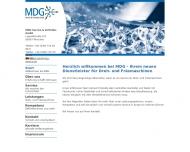 Bild MDC Vertriebs-GmbH