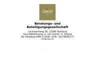 Bild Origo GmbH