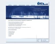 Bild MKL Stromversorgungstechnik GmbH