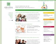 Bild Olgäle-Stiftung für das kranke Kind e. V.