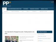 Bild PP - Brokerage GmbH