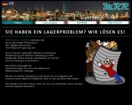 Bild MRR Handel + Vertrieb e.K.
